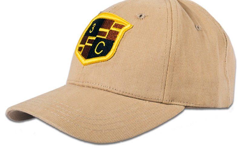 American Sniper Army Hat – GKstocks